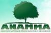 https://limpezapublica.com.br/wp-content/uploads/2019/01/logo-anamma.png