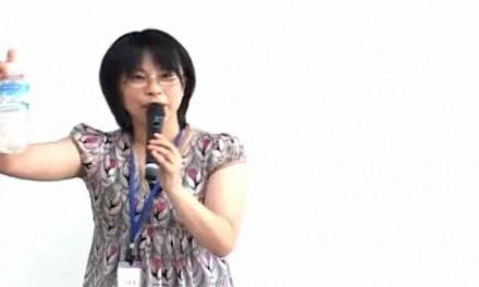 Separação de lixo no Japão: informações importantes