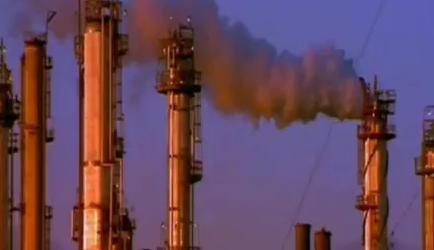 A Associação Brasileira das Indústrias de Biomassa e Energia Renovável editou o Vídeo Brasil Energia Renovável – Brazil Renewable Energy